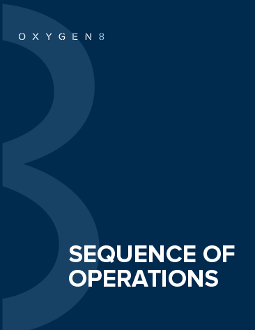 Nova-Sequence-of-Ops